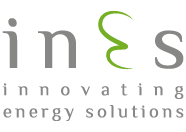 Ines - Innovating Energy Solutions